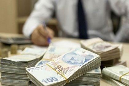 Türk-İş'ten 'gelir vergisi düşürülsün' talebi