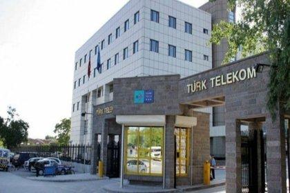 Türk Telekom, İstanbul dahil 6 ilde planlı internet kesintisi yapacak