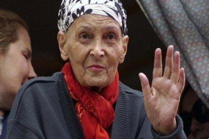 Türkan Saylan'ın aramızdan ayrılışının 12. yıl dönümü
