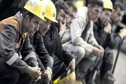 Türkiye, asgari ücrette AB ülkeleri arasında son sırada