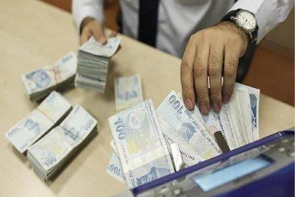 Türkiye, ekonomisi en kırılgan ülkeler arasında 5. sırada