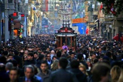 Türkiye, gelir eşitsizliğinde Avrupa birincisi