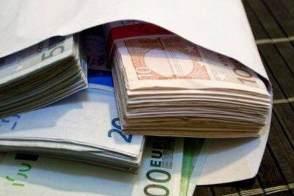 Türkiye kara para konusunda gri listeye alındı