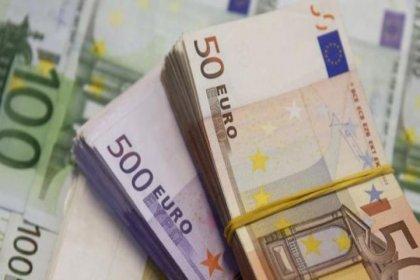 'Türkiye, Paris İklim Anlaşması için 3,1 milyar euro kredi alabilir'