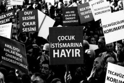 Türkiye'de 100 çocuktan 15'i çocuk yaşta evlendiriliyor