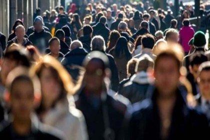 Türkiye'deki insanların endişe kaynağı yoksulluk ve işsizlik