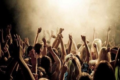 TURYİD Başkanı: Müzik kısıtlaması kademeli bir şekilde kalkacak