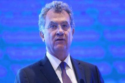 TÜSİAD Başkanı Kaslowski: AB, Türkiye'yi sınır bekçisi olarak görmekten vazgeçmeli