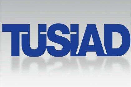 TÜSİAD'dan Biden'a 'soykırım' tepkisi: Esefle kınıyoruz
