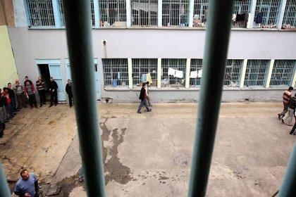 Tutuklu ve hükümlüler aileleriyle 'e-Görüş' ile bayramlaşacak