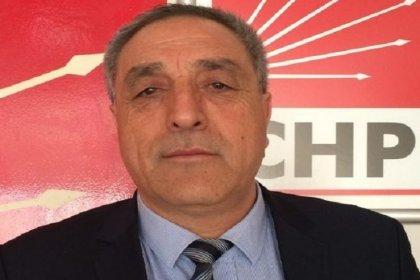 Tuzlukçu Belediye Başkanı, geçirdiği trafik kazasında yaralandı araçta bulunan Abdullah Azmi Uyar hayatını kaybetti