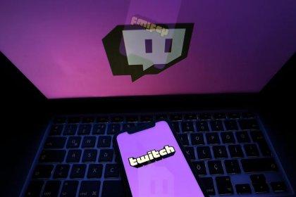 Twitch, siber saldırıyı doğruladı: En çok kazanan yayıncılar ifşa oldu