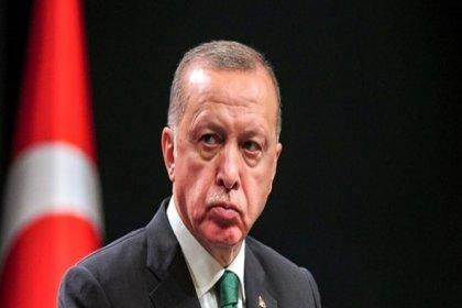 Twitter, Erdoğan'ı 'devlet görevlisi' olarak etiketledi