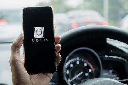'Uber'e erişim engelini kaldıran' karar yargıya taşınıyor