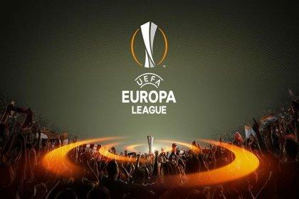 UEFA Avrupa Ligi'nde tur atlayan takımlar belli oldu