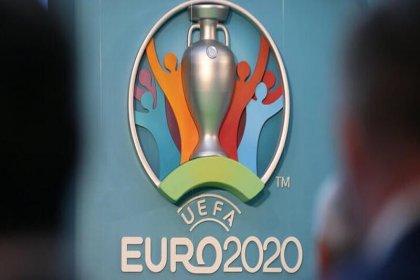 UEFA, EURO 2020'de takım kadrolarının 23 yerine 26 kişilik olmasını onayladı