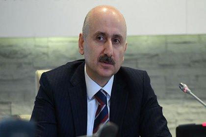 Ulaştırma Bakanı'ndan Kanal İstanbul açıklaması: 3 yeni barajla Sazlıdere'den kaybedilecek su rezervinin çok daha fazlasını İstanbul'a kazandıracağız