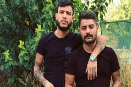 Ümitcan Uygun'un ağabeyi Erol Uygun tutuklandı
