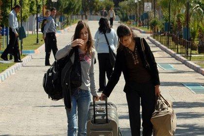 'Üniversite öğrencilerinin sadece yüzde 18.5'ine barınma imkanı sağlanıyor'