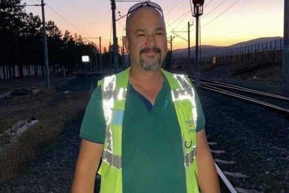 Usulsüzlüklere tepki gösterdiği için defalarca sürgün edilen demiryolu emekçisi hayatını kaybetti