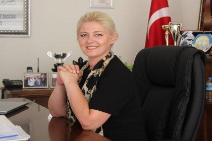 Uzunköprü Belediye Başkanı Özlem Becan'dan Anneler Günü mesajı
