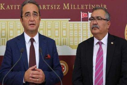 Valilik Aydın'da CHP'li Belediyelere yazı yolladı; bu kişileri işten çıkarın