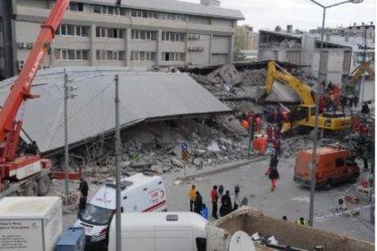 Van Depremi'nin 10. yıl dönümü