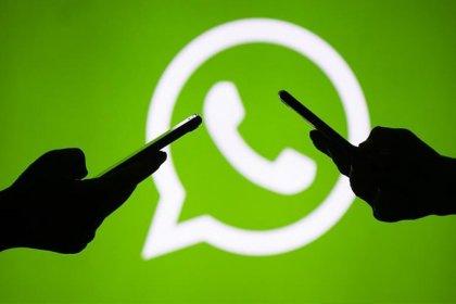 WhatsApp gizlilik sözleşmesi değişikliğini 3 ay erteledi
