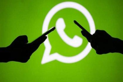 WhatsApp, kullanıcılarına para dağıtacak