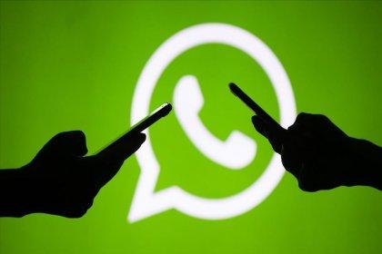 WhatsApp, sohbetlerine artık kimse erişemeyecek