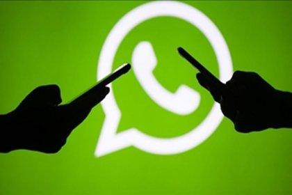 Whatsapp'ın yeni özelliği için uzmanlar uyardı