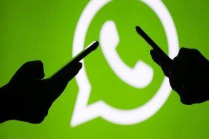WhatsApp'tan 'düşük kaliteli fotoğraflar' için yeni hamle