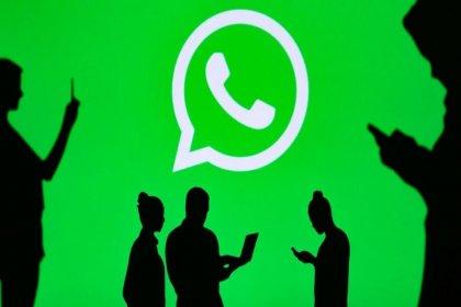 WhatsApp'tan kaybolan mesajlar için yeni özellik