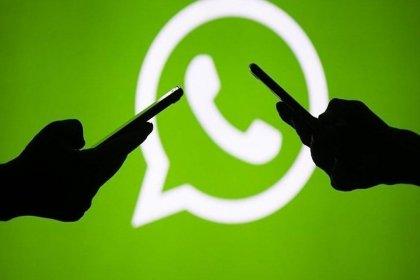 WhatsApp'tan Türkiye kararı: Veri paylaşımı olmayacak