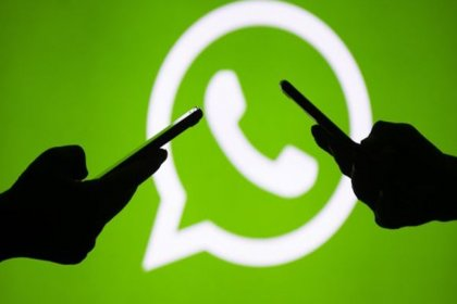 WhatsApp'tan yeni karar: Tartışma yaratan gizlilik politikası, isteğe bağlı olacak