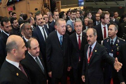 Yandaş Yeni Şafak'ın patronlarına 11 yılda 437 ihale