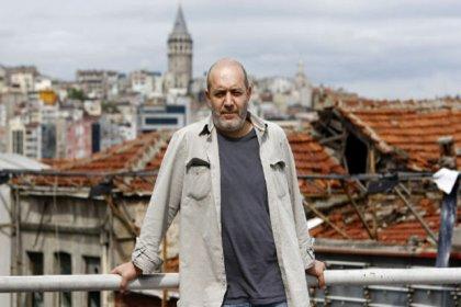 Yapımcı Hasan Saltık hayatını kaybetti