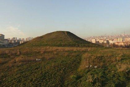 Yargıdan Yumurtatepe Tümülüsü üzerinde 15 Temmuz Müzesi yapma planına iptal kararı