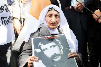 Yargıtay, Cemil Kırbayır dosyasını zamanaşımından kapattı