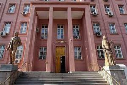 Yargıtay'dan MİT tırları davasındaki cezalara onama