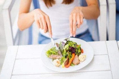 Yaz ayları için sağlıklı beslenme önerileri
