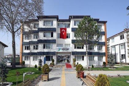 Yeşilyurt Belediye Başkan Yardımcısı Bekir Karakuş görevinden alındı