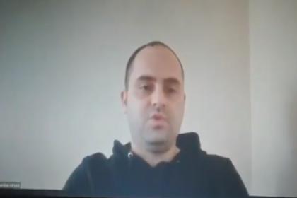 YTÜ'de bir akademisyen, profilinde 'İstanbul Sözleşmesi yaşatır' yazan öğrenciyi dersten attı