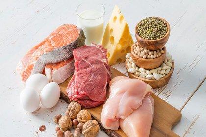 Yüksek protein diyeti nedir?