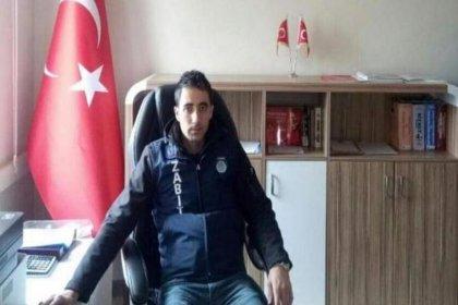 Zabıta, AKP'li belediyenin yolsuzluklarını şikayet etti