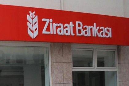 Ziraat Bankası toprak zengini oldu