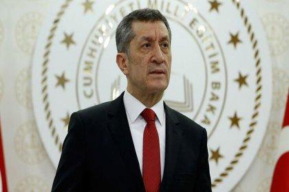 Ziya Selçuk, Danıştay kararına rağmen TÜGVA protokolünü savundu