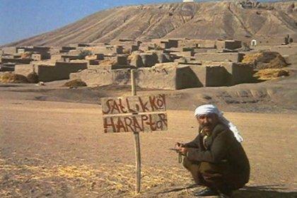 'Züğürt Ağa filmi Kayseri'de gerçek oldu'