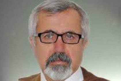 Prof. Dr. Dursun Kırbaş
