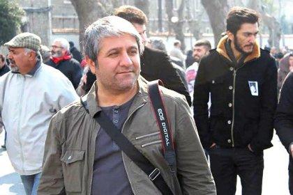 Ali Avcu